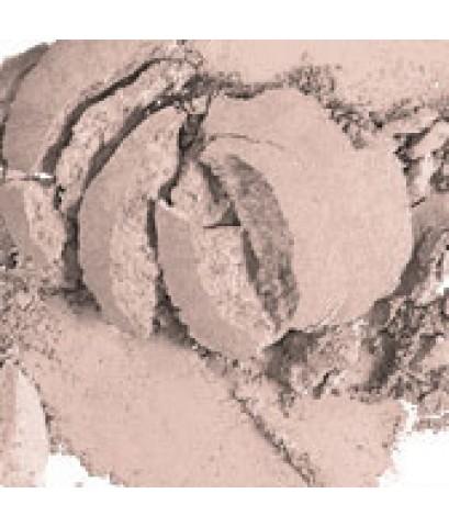 *พร้อมส่ง* M.A.C Mineralize Skinfinish Natural 10g. ~ สี Medium