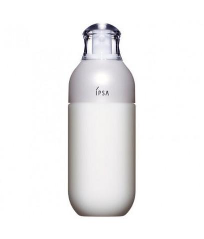 Pre-order : -30 IPSA METABOLIZER ME EXTRA 4 (175ML) สำหรับผิวแห้ง