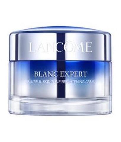 Pre-order : -30 Lancome BLANC EXPERT Beautiful Skin Tone Brightening Cream 50ml.