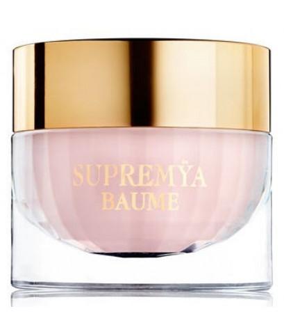 Pre-order ลด 30 เปอร์ : Sisley SUPREMŸA BAUME AT NIGHT The Supreme Anti-Aging Skin Care 50ml.