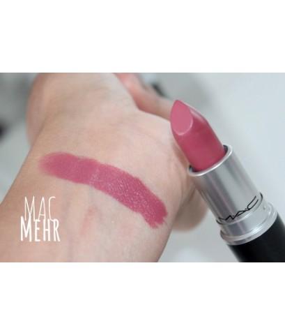 Pre-order : M.A.C Matte ipstick ~ สี MEHR