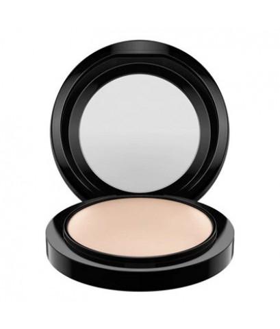 Pre-order : M.A.C Mineralize Skinfinish Natural 10g. ~ สี Light