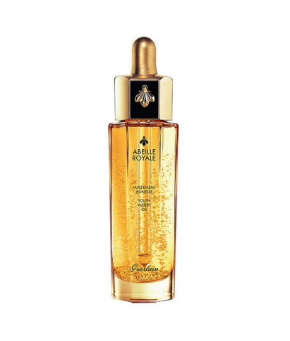 *พร้อมส่ง..ฟรี EMS* Guerlain Abeille Royale Youth Watery Oil 50ml.