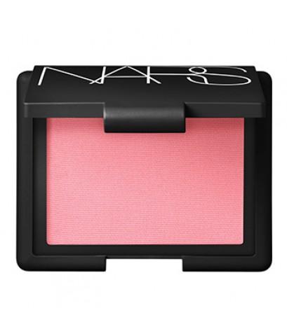Pre-order : -35 NARS Blush ~ สี New Attitude