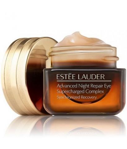 *พร้อมส่ง* Estee Lauder Advanced Night Repair Eye Supercharged Complex 15ml.