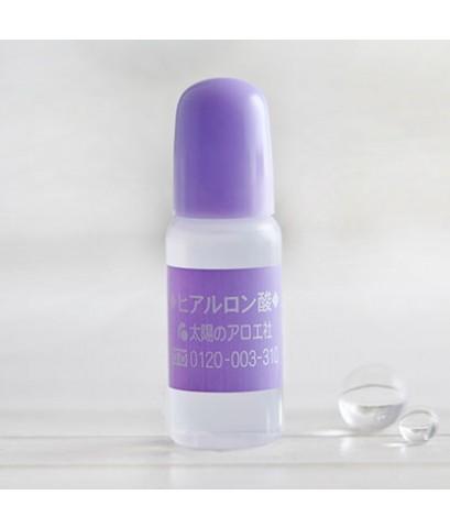 *พร้อมส่ง* JAPAN Hyaluronic Acid 10ml.