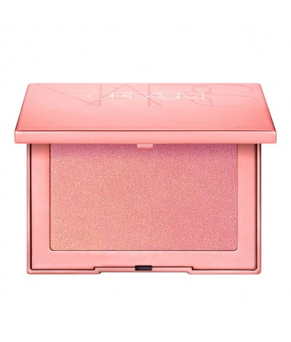 *Pre-order..Limited Edition* NARS Blush ~ สี Orgasm 8 กรัม
