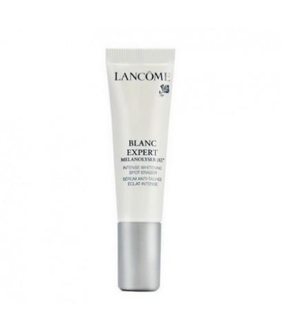 Tester : Lancome Blanc Expert Melanolyser [AI]™ Intense Whitening Spot Eraser 10ml.