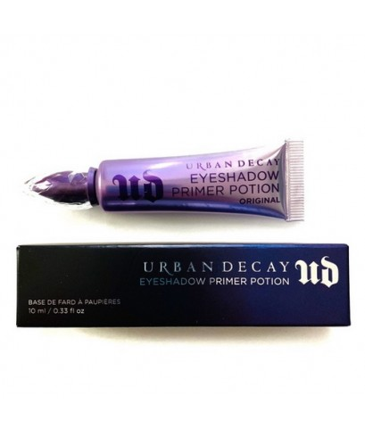 Pre-order : URBAN DECAY Eyeshadow Primer Potion 10ml.