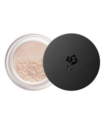 *พร้อมส่ง* -40 Lancome Long Time No Shine Translucent Loose Setting Powder 15g.