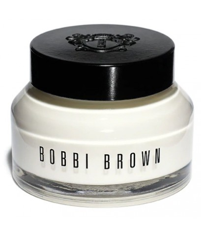Pre-order : BOBBI BROWN Hydrating Face Cream 50ml.