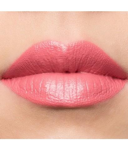Pre-order : TOM FORD Lip Color ~ Forbidden Pink
