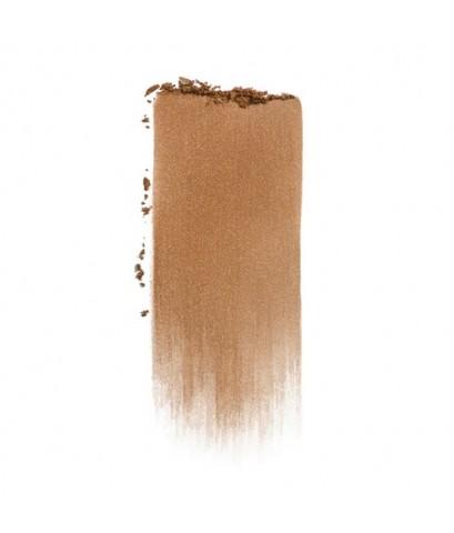 *พร้อมส่ง* NARS Bronzing Powder - Laguna 3.3g. แพคเกจใหม่