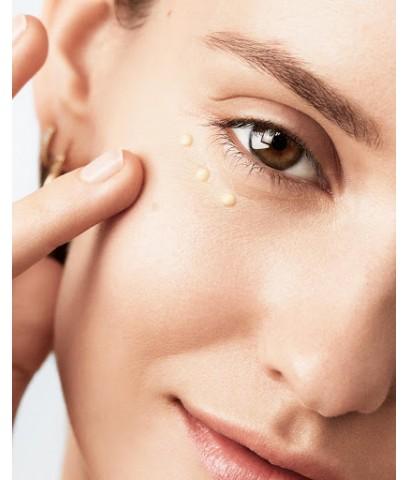 *ลด 50 เปอร์...ฟรี EMS* Bobbi Brown Vitamin Enriched Eye Base 15ml.