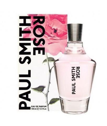 *ฟรี EMS* Paul Smith Rose 100ml. EDP