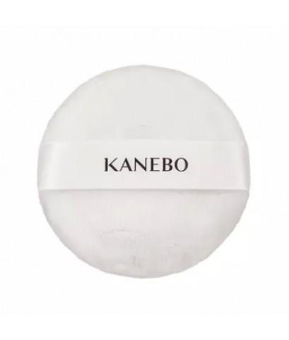 Pre-order : -25 Kanebo Loose Powder Puff