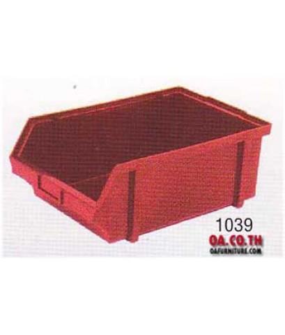 กล่องอะไหล่ GW1039