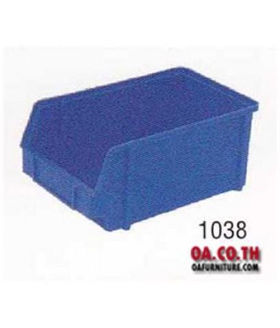 กล่องอะไหล่ GW1038