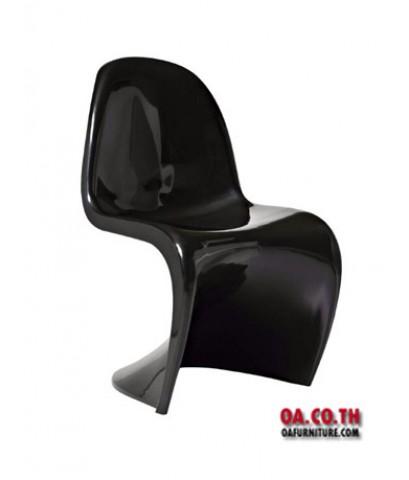 เก้าอี้พลาสติก HB-139 RATIO
