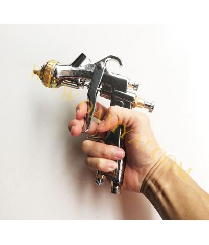 ปืนพ่นสี รุ่น F410-G15EV \'MEIJI\'