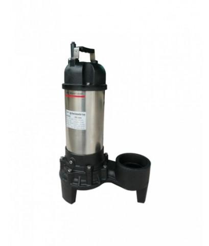 ปั๊มแช่สูบน้ำปริมาณน้ำมาก 3 นิ้ว  รุ่น SV-1500  APP