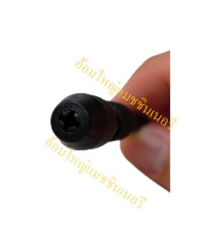 สว่านมือหมุนขนาดเล็ก 3.1-4.8 มม ZOLAR