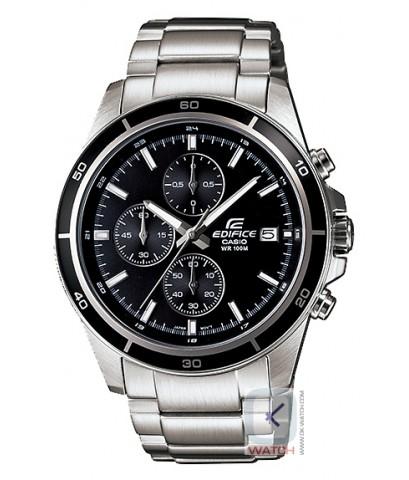 นาฬิกา Casio Edifice Chronograph รุ่น EFR-526D-1AV