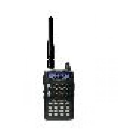 วิทยุสื่อสาร TC-144H