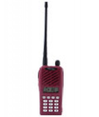 วิทยุสื่อสาร FB-246