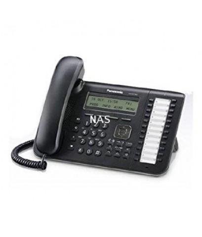 โทรศัพท์ KX-NT543
