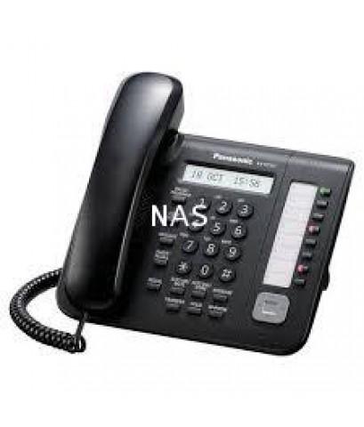 โทรศัพท์ KX-NT551