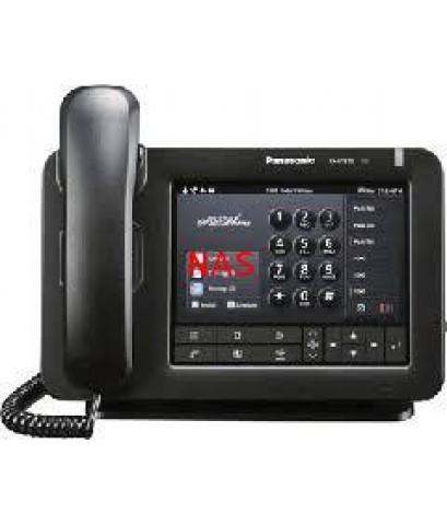 โทรศัพท์ KX-UT670