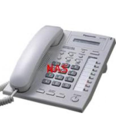 โทรศัพท์ KX-T7665