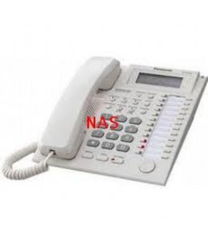 โทรศัพท์ KX-T7735