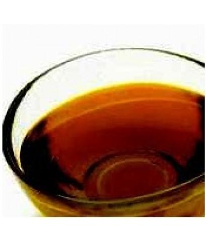 น้ำมันเทียนดำ บริสุทธิ์ / น้ำมันฮับบะฮฺตุสเซาดาอฺ - 1ลิตร