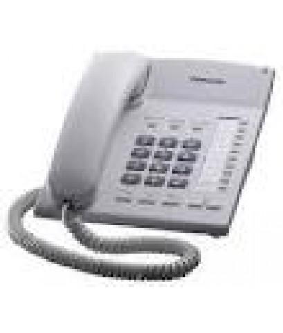 Panasonic เครื่องโทรศัพท์มีสายพานาโซนิค รุ่นKX-TS820MX