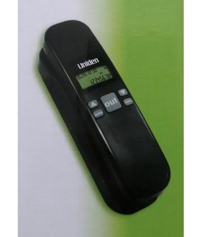 โทรศัพท์มีสายแบบแขวนมีจอแสดงผล AS7103 UNIDEN