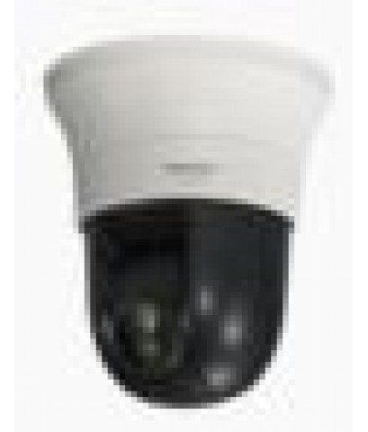 WV-SC387 1.3 Mega pixel PTZ , Lens 4.3 mm 129 mm , T-Day/Night , Super Dynamic , Auto focus