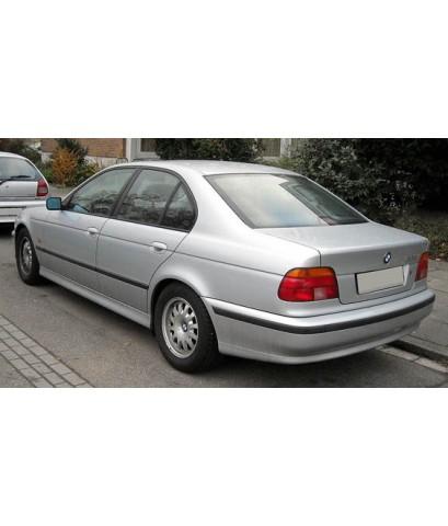 ฝาท้าย BMW Serie 5 E39 ปี 1995-2003