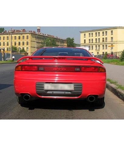 จอไมล์ MITSUBISHI GTO ปี 1990-1994