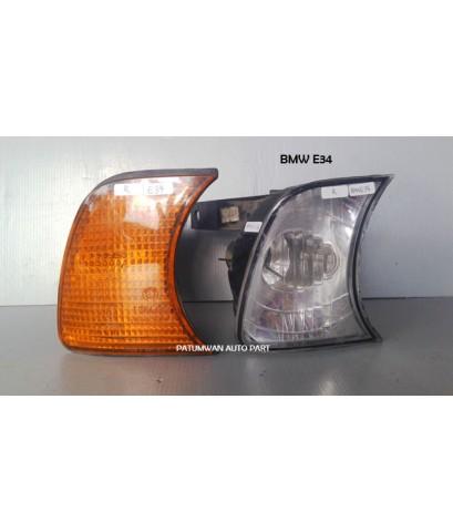 ไฟเลี้ยวมุม BMW E34 Series 5