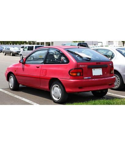 ไฟท้าย Ford Aspire (ฟอร์ด แอสสปาย) รุ่น 3 ประตู ข้างขวา ปี 1994-1996