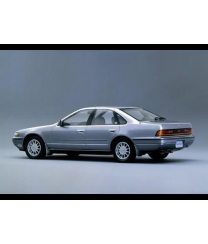 บังโคลนขวา Nissan Cefiro A31 (นิสสัน เซฟิโร่)