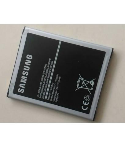 แบตเตอรี่แท้ SAMSUNG J7 Core / J701F/DS มือสอง