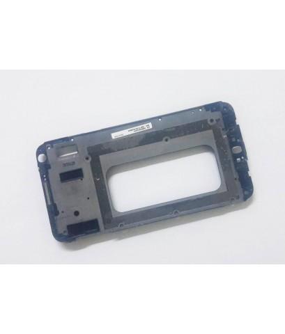 เคสกลาง SAMSUNG E7 / E700 มือสอง