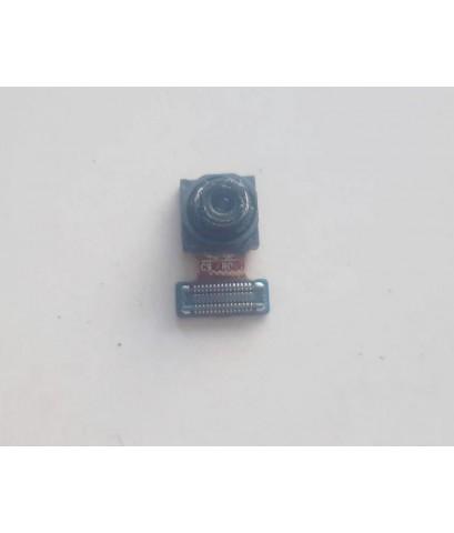 กล้องหน้าแท้ SAMSUNG J7+ Plus C710F/DS