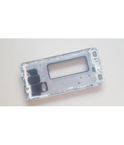 เคสกลาง SAMSUNG J7+ Plus C710F/DS