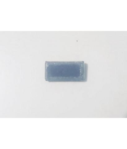ลำโพงหน้าแท้  ACER Liquid Z630 มือสอง