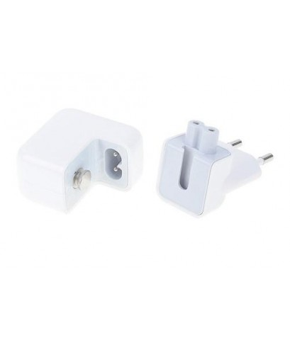 10W USB Power Adapter for iPad
