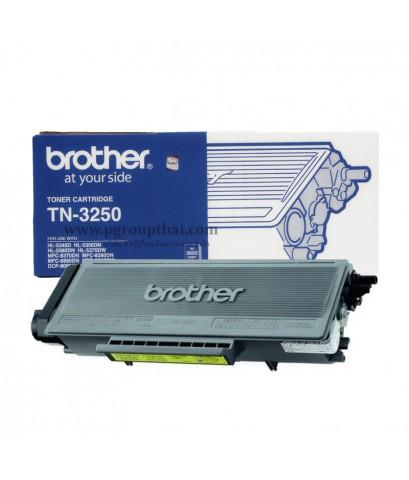 Brother TN-3250 ดำ
